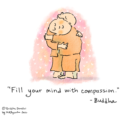 2012-05-30-053012_compassion.jpg