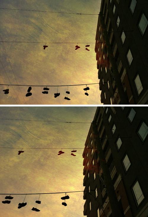 2012-05-30-1_Perspective_BeforeAfter.jpg