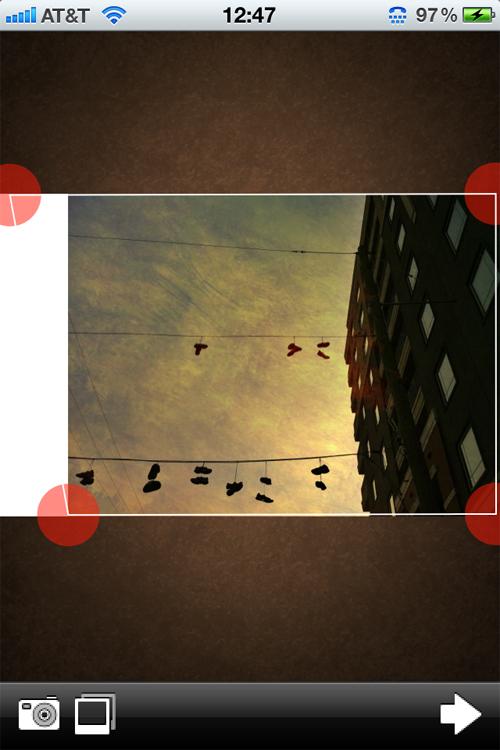 2012-05-30-2_CropBig.jpg