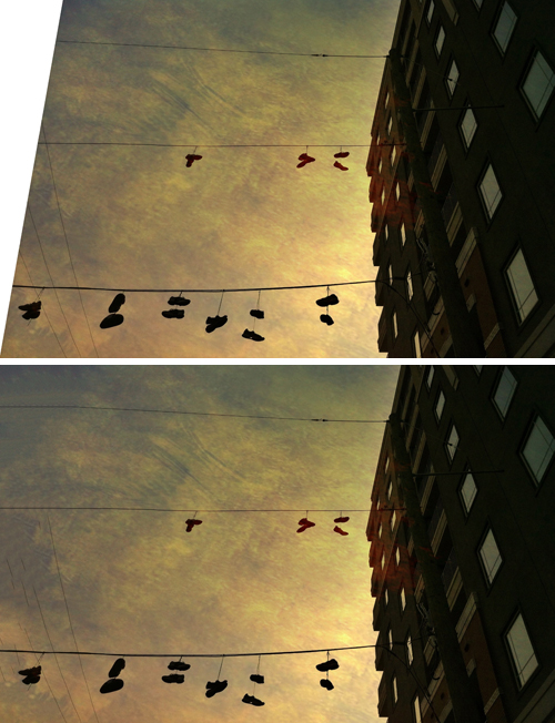 2012-05-30-3_Clone_BeforeAfter.jpg