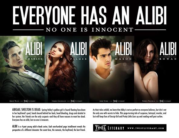 2012-05-30-AlibiOneSheetTL.png