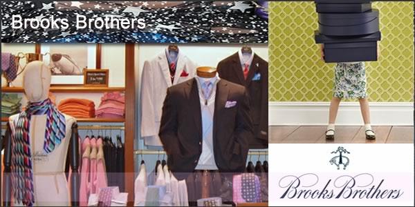 2012-05-30-BrooksBrotherspanel2.jpg