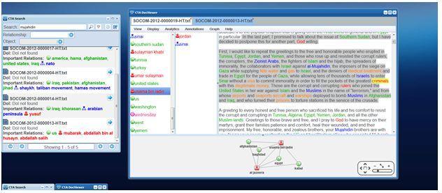 2012-05-30-CTAhuffpoimage1.JPG