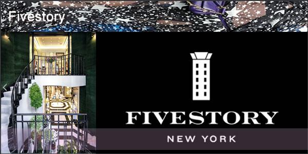 2012-05-30-Fivestorypanel1.jpg
