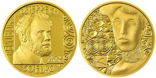2012-05-30-GustavKlimtGoldCoin.jpg