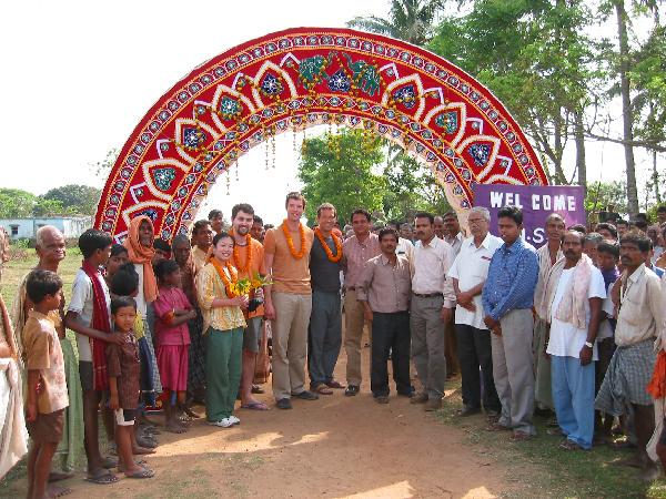 2012-05-30-IndiaCD047.jpg