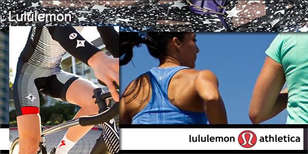 2012-05-30-Lululemonpanel1.jpg