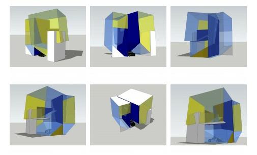 2012-05-30-arch1.jpg