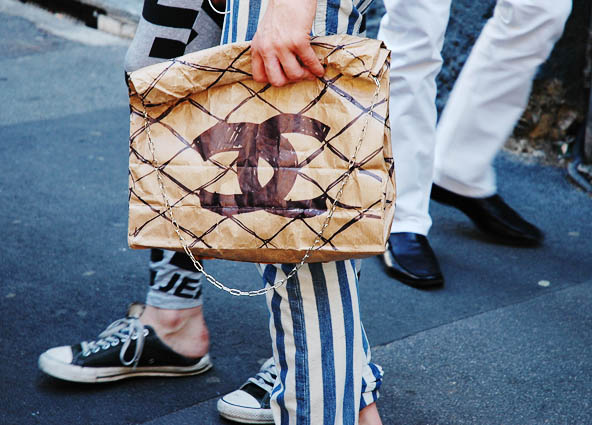 2012-05-30-chanelpaperbag.jpg