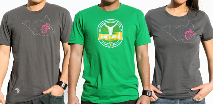 2012-05-30-shirts_2.jpg