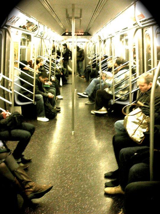 2012-05-30-subwaytrain.jpg