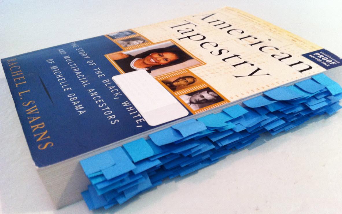 2012-05-31-MichelleObamabookcover3smolenyak.jpg