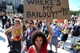 2012-05-31-Occupy2.jpg