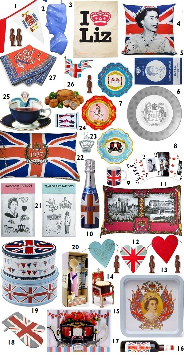 2012-05-31-Sarah_McGiven_Fashion_Blogger_Copywriter_Queens_60th_Diamond_Jubilee_2012_memorabilia_souvenirs_gifts_union_jack.jpg
