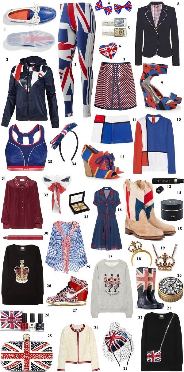 2012-05-31-Sarah_McGiven_Fashion_Blogger_Copywriter_Queens_60th_Diamond_Jubilee_2012_style_union_jack_Adidas_Shoes_Clothing.jpg
