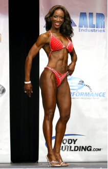 2012-05-31-Wendybodybuilding1.png