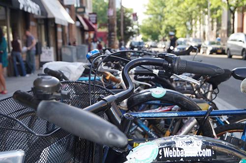 2012-05-31-bike.jpg