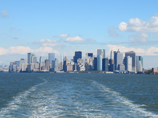 2012-05-31-manhattanfromstatenislandferry.jpg