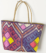 2012-06-01-AnthropologieImogenTote.jpg