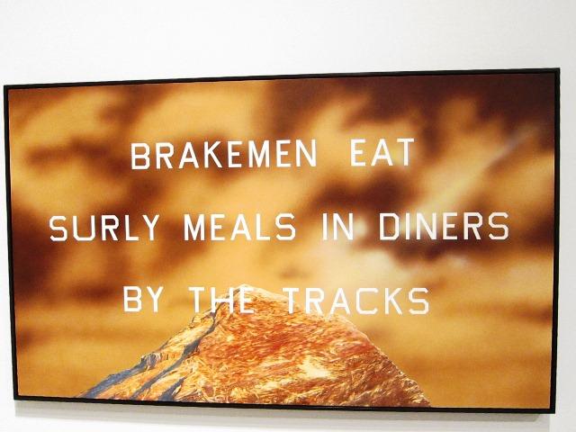 2012-06-01-BrakemenEat2010.Acrycliconcanvas.Privatecollection.JPG