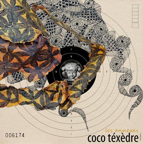 2012-06-01-CocoTexedre.jpg