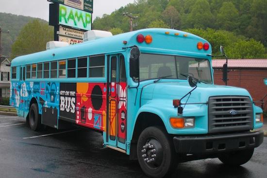 2012-06-01-IMG_9364_Bussm.jpg