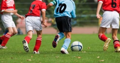 2012-06-01-SoccerExpertSports.jpg