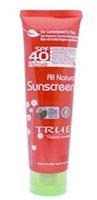 2012-06-01-TrueActiveSunscreenSPF40.jpg