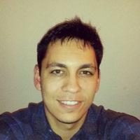2012-06-01-ben_moshe_headshot.jpg