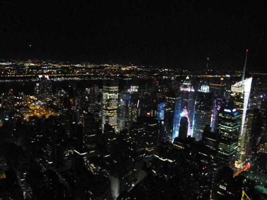 2012-06-01-empirestatebldgatnight.jpg
