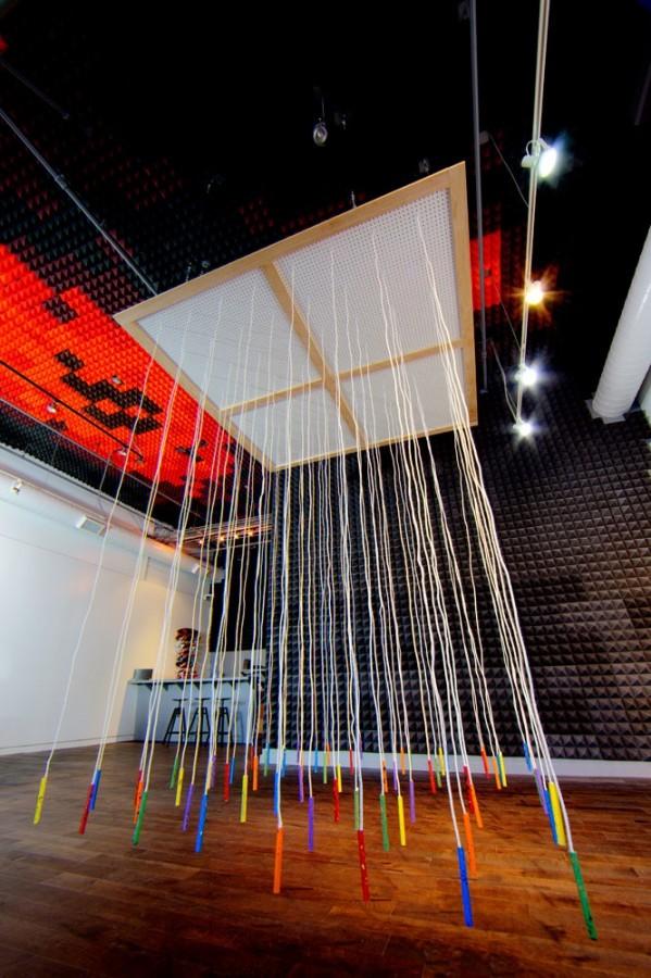 2012-06-01-images-www.nicolegarton3.jpeg