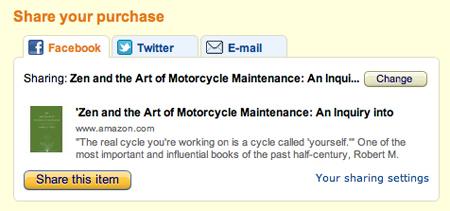 2012-06-02-AmazonSharePurchase.jpg