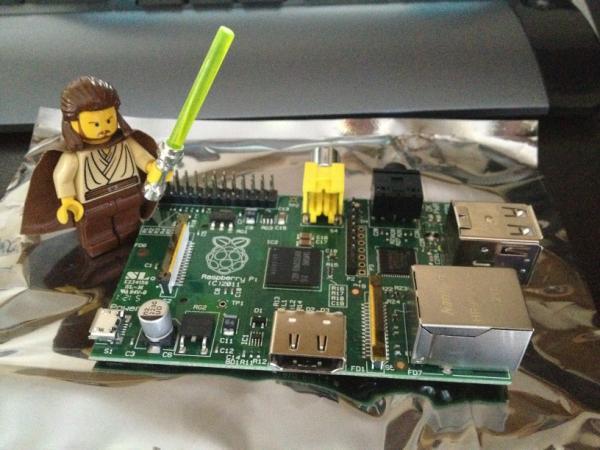 2012-06-02-RaspberryPi.jpg