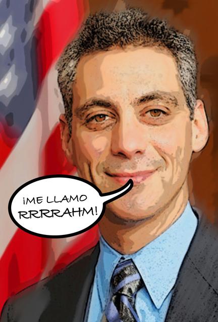 2012-06-03-RahmSpanish.jpg
