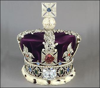 2012-06-04-200652414339_MTnew_ceremsym_crownjewels_galleryiii.png