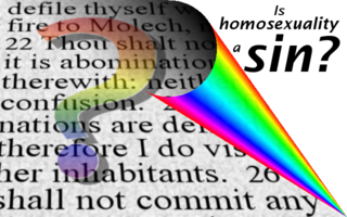 2012-06-04-HomosexualitySin.png