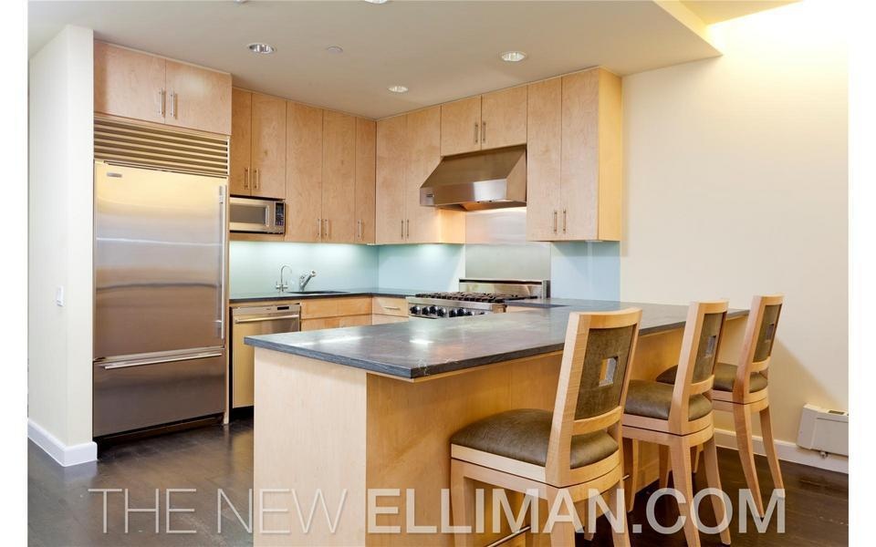 tips on having a happy renovation huffpost. Black Bedroom Furniture Sets. Home Design Ideas