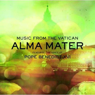 2012-06-04-almamater.jpg