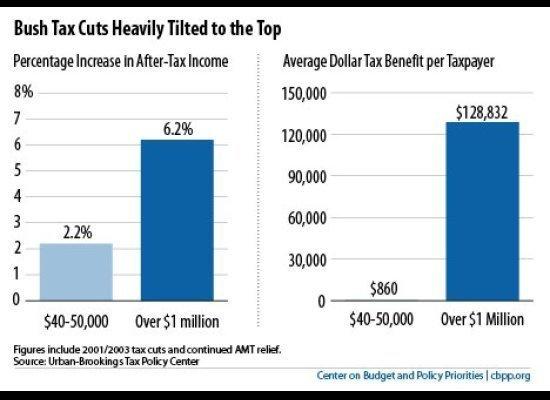 2012-06-04-benefits.jpg