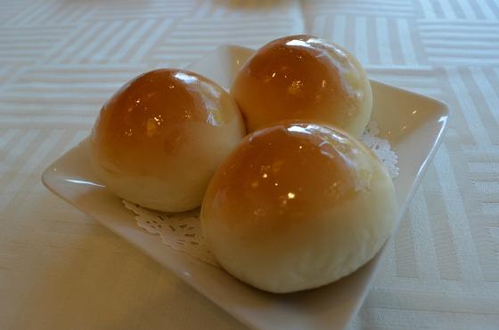 2012-06-04-buns.jpg