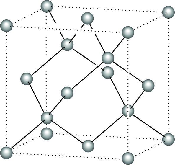 2012-06-04-diamond.jpg