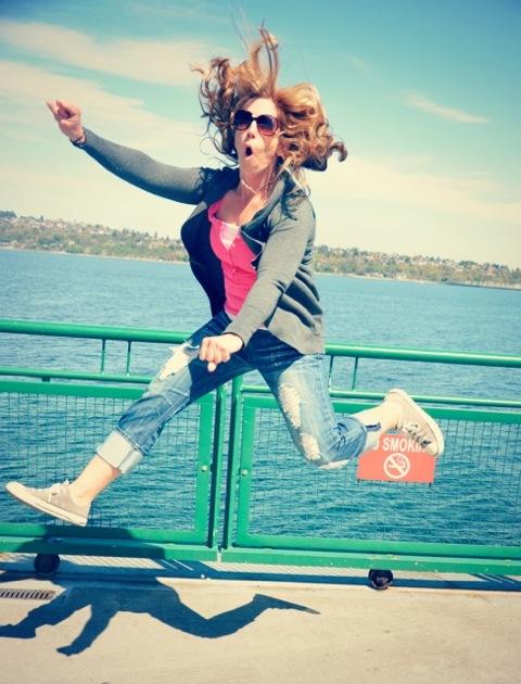 2012-06-04-jump.jpeg