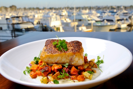 Sustainable seafood the latest wave or just a ripple for What does sustainable fish mean