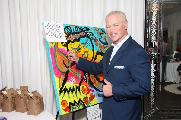 2012-06-04-rsz_neal_mcdonough_of_justified__desperate_house_wifes2.jpg