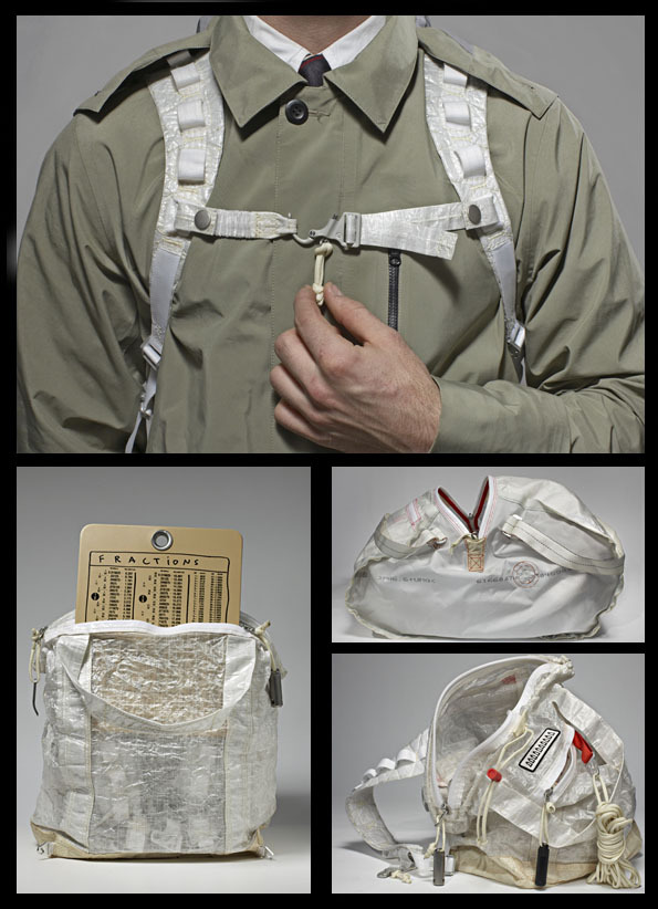 2012-06-05-Sarah_McGiven_Fashion_Blog_Tom_Sachs_Nike_Craft_Mars_Space_Bags_Shoes_Sneakers_2012.jpg