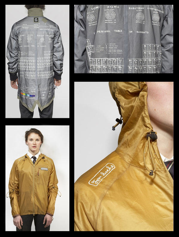 2012-06-05-Sarah_McGiven_Fashion_Blogger_Nike_Craft_Tom_Sachs_Space_Mars_Trench_Menswear_Coats_Womenswear_Unisex_2012.jpg