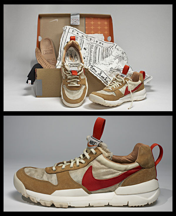 2012-06-05-Sarah_McGiven_FightForYrWrite_Mars_Yard_Tom_Sachs_Nike_fashion_trainers_sneakers_2012.jpg