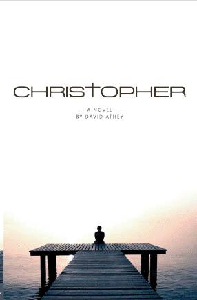 2012-06-05-christopher.jpg