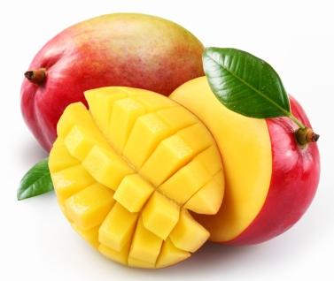 2012-06-05-mango.jpg
