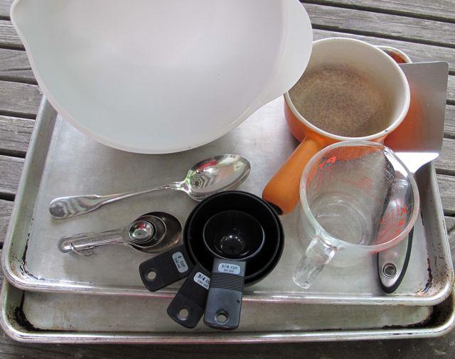 2012-06-06-20120509granolaequipmentHP.jpg